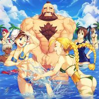 street fighter hentai blog eaec heroinbob street fighter