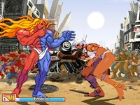 street fighter hentai gallery media super street fighter hentai pics