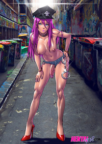 street fighter poison hentai pics newhalf xxx fandoms poison street fighter