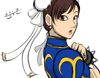 street fighter rose hentai lets play streetfighter chun wip version entermeun fknv morelikethis cartoons