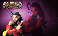 street fighter rose hentai pre rose street fighter wallpaper kamz morelikethis customization