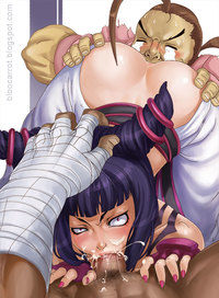 street fighter yuri hentai bloocarrot juri pictures user page all