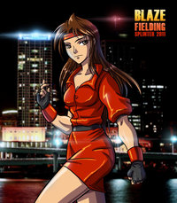 streets of rage hentai pre blaze fielding splinter morelikethis artists