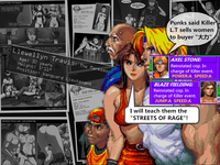 streets of rage hentai licheng pictures user killer run street