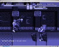 streets of rage hentai albums overclocked farhang sexinstrage