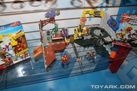 super hero squad hentai news attach super hero squad modular playsets ocean food chain kids