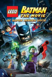 super hero squad hentai lego batman themovie superheroes unite superhero movie roundup