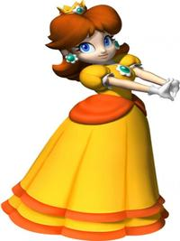 super mario daisy hentai princess daisy animation daisyhedgehog morelikethis darelated