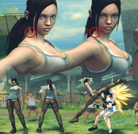 super street fighter iv hentai resizer discussion ultra street fighter custom skin thread