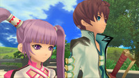 tales of graces f hentai gmw docs