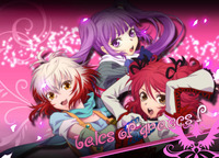 tales of graces f hentai media artworks play tales graces art