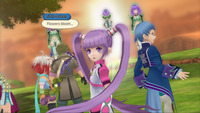 tales of graces f hentai tales graces characters hentai