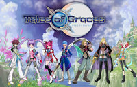 tales of graces f hentai live tales graces group category games