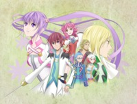 tales of graces f hentai tales graces rereska sjkle morelikethis collections
