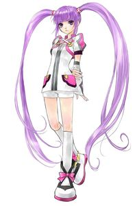 tales of graces f hentai dcfe eae game concept art explore tales graces