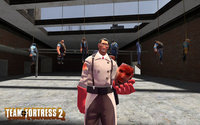 team fortress 2 hentai team fortress medic wnz appl morelikethis customization