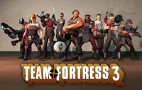 team fortress hentai albums robbydude fdsfsdsf