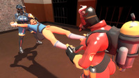 team fortress hentai media porn pyro hentai rule data paheal net team fortress red herring beta user coverop