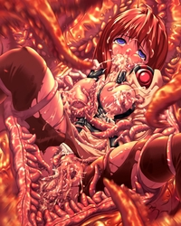 tentacle alien hentai tentacle alien invasion hentai collections pictures album tagged sorted oldest page
