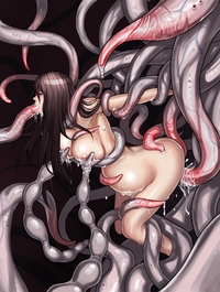 tentacle alien hentai tex hentai alien tentacles