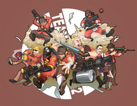 tf2 hentai ibfh forums incoherent babbling favorite wallpapers