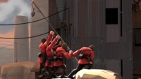 tf2 hentai source filmmaker raising head over hightower edgewhip forums