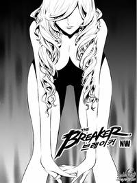 the breaker hentai manga tema breaker waves manhwa espanol