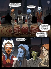 the clone wars hentai fccdc dcb ecd ahsoka tano clone wars mirialan star twi lek offworldtrooper togruta rule data paheal net nurseps hentai cartoon penerotic
