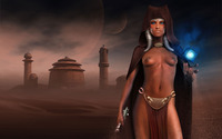 the clone wars hentai ahsoka tano clone wars ranged weapon star togruta nude tiefucker gallery gal kpeter filmvz porn