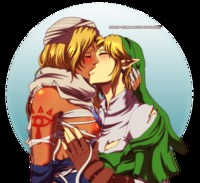 the legend of zelda hentai gallery acd legend zelda link ocarina time princess queen sheik