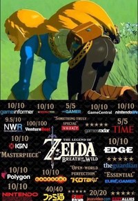 the legend of zelda hentai gallery pervify legend zelda breath wild hentai pictures look