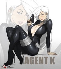 the replacements hentai galleries cyberunique disney replacements agent hentai