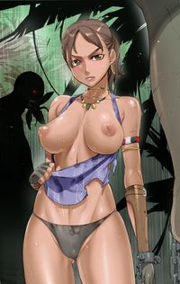 the requests resident evil hentai resident evil sheva jill pictures album page