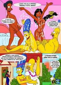 the simpsons hentai images media simpsons porn comics simpson cosplay videos hentai