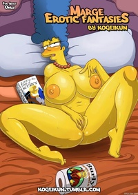 the simpsons sex hentai styles juicebox public pages fantasies comics simpsons