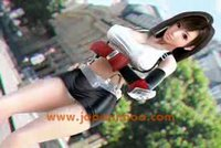 tifa hentai gallery original egjnazh mti hentai bouncy boobs tifa lockhart