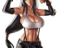 tifa hentai pervify tifa hentai megapack small megapacks vol lockhart ultimate collection final fantasy vii