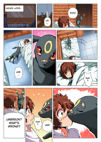 tom and jerry hentai pics komik hentai tom jerry
