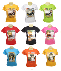 top new hentai tshirt photo itm womens cartoon doll anime cute manga sexy hentai shirt