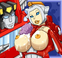 transformers e hentai ebfe addd ccb firestar inferno transformers rule