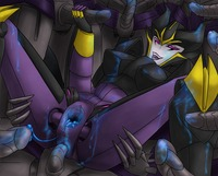 transformers e hentai foolfuuka boards search username vehicon page