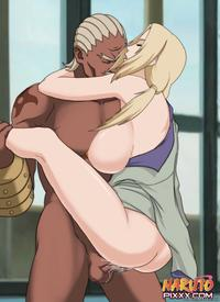 tsunade anime hentai gallery emf cab dfe tsunade porn hentai cartoon boobs fucked naruto naked rainpow