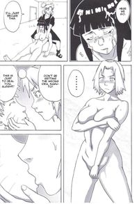 tsunade hentai pussy tsunade inchiryou hentai manga pictures album sorted newest page