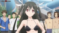 ultimate girls hentai mayo chiki episode review