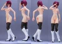 uncensored hentai figures cbcd bfcc figure gundam seed destiny lunamaria hawke nude photo salute thighhighs uncensored zombooru