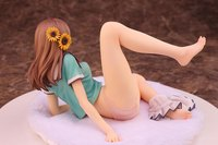 uncensored hentai figures aoi tenjiku tony takas figurine spreads herself enjoyment