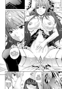 uncensored hentai manga eng ilias chapter manga hentai original work