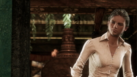 uncharted 2 hentai uncharted amongthieves forums