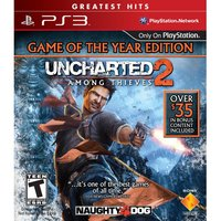 uncharted 2 hentai uncharted drakes fortune greatest hits