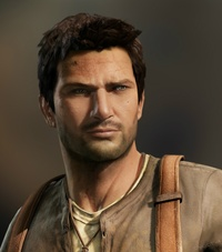 uncharted 2 hentai aaa adfe nathan drake uncharted series hannahm video games love